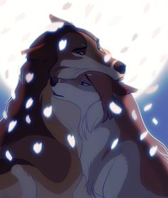 Saba and Finn tie the knot surrounded by their closest friends and family Fable (c) (honorary bridesmaid) Mona (c) (bridesmaid) Fey (c) (bridesmaid) Impala (c). Anime Wolf, Furry Wolf, Furry Art, Animal Drawings, Cool Drawings, Art Wolfe, Feral Heart, Wolf Deviantart, Cartoon Wolf