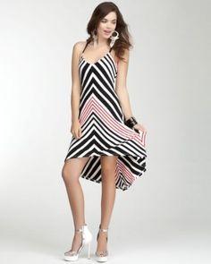 Lovely summer dress!