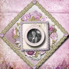 A picture of my daughter.  Kit used: Ilonka's Scrapbook Designs' This I Believe available at http://www.digiscrapbooking.ch/shop/index.php?main_page=index&manufacturers_id=131&zenid=505e549644797992fb6f20f38872706b  http://digital-crea.fr/shop/?main_page=index&manufacturers_id=177  http://www.godigitalscrapbooking.com/shop/index.php?main_page=index&manufacturers_id=123