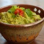 Guacamole+(typisch+mexikanisch)