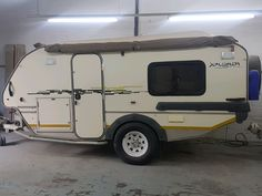 Found on Google from gumtree.co.za