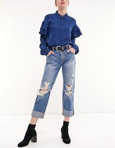 d1eedd075100 66 meilleures images du tableau mode   Jackets, Accessorize skirts ...
