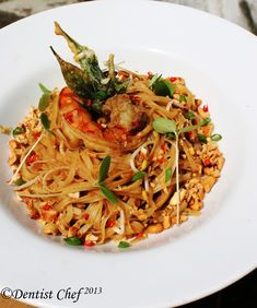 thai-pad-thai-recipe-how-to-make-phad-thai-thailand-food-rice-noodle.jpg 2,820×3,377 pixels