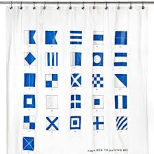 sailcloth shower curtain beauteous sailcloth shower curtain