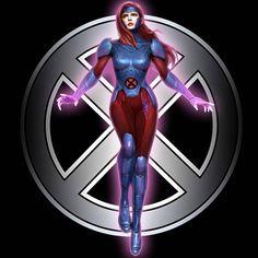 Marvel Women, Marvel Girls, Comics Girls, Marvel Comics Art, Marvel X, Marvel Heroes, Superhero Suits, Superhero Design, Marvel Universe