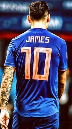 James Rodriguez and James Rodriguez Colombia, James Rodriguez Wallpapers, Lionel Messi, Fc Hollywood, James Rodrigez, Neymar Jr Wallpapers, Everton, American Football League, Fifa 17 Ultimate Team