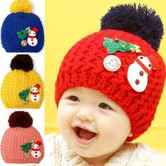 38 Best Baby Hats images  c5819fa0f179