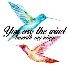 """Bette Midler  