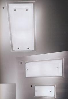 Líbí Svítidla.com - Fabas - Maggie 2 - Stropní a nástěnná - Na strop, stěnu - světla, osvětlení, lampy, žárovky, svítidla, lustr Bathroom Lighting, Mirror, Furniture, Home Decor, Bathroom Light Fittings, Bathroom Vanity Lighting, Decoration Home, Room Decor, Mirrors