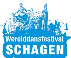 http://www.medemblikactueel.nl/met-de-zonnebloem-naar-het-werelddansfestival-in-schagen/