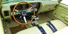 High Definition, Old Classic Cars, Pontiac Gto, Muscle Cars, Convertible, Road Trip, Gauges, Division