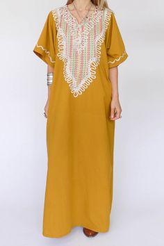 db80943dda1b3c 31 beste afbeeldingen van Kaftan jurk in 2019 - Arabic dress