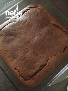 Yumuşacık Kolay Pasta (videolu) – Nefis Yemek Tarifleri Tiramisu, Banana Bread, Nutella, Food And Drink, Bakken, Tiramisu Cake