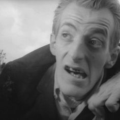 """Actor Bill Hinzman, most known as the original Zombie from """"Night of the Living Dead"""", passed away due to complications from cancer. He was 75."""