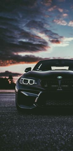 BMW is ? - Bmw - The Effective Pictures We Offer You About cars range rover A quality picture can tell you many things. Luxury Sports Cars, Top Luxury Cars, Sport Cars, Bmw Sports Car, Sport Sport, Bmw X5, M2 Bmw, Bugatti, Supercars