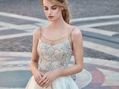 Gala | Prêt-à-porter Wedding Dresses – Galia Lahav