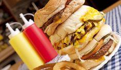 Гнусни факти, които ще ви откажат от бързата храна http://gotvach.bg/n5-64273