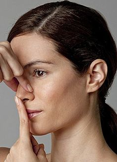 There are many potential uses of Botox in areas in which dynamic muscles alter the external anatomy of the face. Injecting Botox into the. Beauty Care, Beauty Skin, Beauty Hacks, Hair Beauty, Health And Beauty, Beauty Ideas, The Face, Face And Body, Yoga Facial