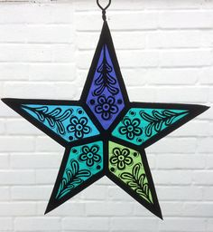 Below are some examples of my stained glass, some of the panels are for sale . Stained Glass Studio, Modern Stained Glass, Stained Glass Church, Stained Glass Light, Stained Glass Paint, Stained Glass Christmas, Stained Glass Panels, Stained Glass Projects, Mosaic Glass