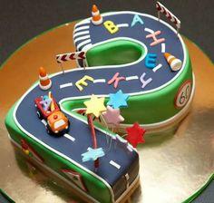 торт для мальчика 2 года: 10 тыс изображений найдено в Яндекс.Картинках