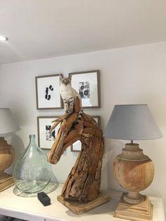Bengal, Club, Pets, Home Decor, Flare, Decoration Home, Room Decor, Bengal Cats, Home Interior Design