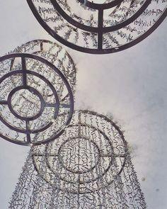大板根森林溫泉酒店 酒店區接待大廳, 飯店燈具專案, hotel lighting project, ホテル照明プロジェクト, 恩榮電器 台灣訂製燈具工廠, 恩榮電気株式会社, www.aboon.com.tw #台灣燈具 #台灣工廠 #訂製燈具 #燈具製造 #特殊燈具 #美術燈具 #aboontw #lighting #lamp #照明 #照明器具 #ライト #ランプ #吊燈 #pendants #pendantlight #ペンダントライト  #suspension #吊り下げランプ #hanginglamp  #chandelier #chandelierlighting #シャンデリア #飯店 #ホテル #hotel #飯店設計 #hotelinteriordesign #大廳 #lobby #lobbydesign #ロビー #室內設計 #interiordesign #インテリアデザイン #commercialinteriordesign Light Project, Projects, Tile Projects