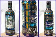 Google Image Result for http://www.deviantart.com/download/185801151/mosaic_wine_bottle_by_deirdre_t-d32md33.jpg