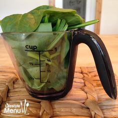 measured-spinach-intake-3.1