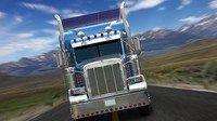 Trucking Success Coupon|$10 50% off #coupon