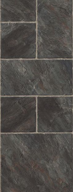 Castilian Block - Pizarra | L6542 | Laminate ARMSTRONG