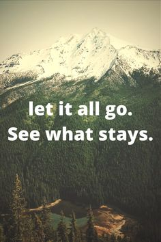 To see more travel and adventure quotes, click on this pic!