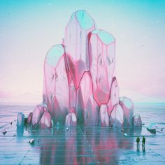 Mike Winkelmann | PICDIT in // design