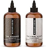 Amazon.com: Online Shopping for Electronics, Apparel, Computers, Books, DVDs & more Best Dog Shampoo, Natural Dog Shampoo, Pet Shampoo, Shampoo And Conditioner, Groom Box, Best Oatmeal, Pets, Bottle, Casserole