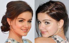 Emmy Awards 2012: os cabelos mais lindos das famosas para você se inspirar! - SOS Cabelos - CAPRICHO