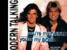 Top 50 hitov z 80 tych rokov