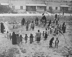 الابتدائية 1964 ببغداد
