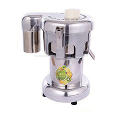 1PC Commercial centrifugal juicer stainless steel automatic Juicer machine juicer exactor /juice making/Juice extractor //Price: $US $331.00 & FREE Shipping //     #cleaningappliances