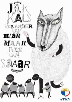 afrikaans idioms by Marli Heunis, via Behance Quotes Dream, Life Quotes Love, Wise Quotes, Qoutes, Funny Quotes, Robert Kiyosaki, Tony Robbins, Afrikaans Language, Coloring Pages Inspirational