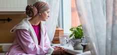 Jak přežít chemoterapii? Fashion, Dress, Moda, Fashion Styles, Fashion Illustrations