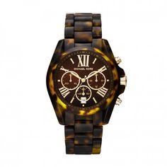 Michael Kors Watch - MK5839