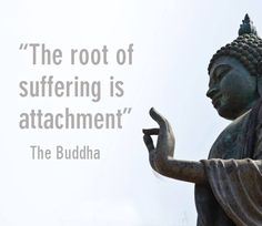 Shared by Find images and videos about Buddha, buddhism and spirituality on We Heart It - the app to get lost in what you love. Great Quotes, Me Quotes, Motivational Quotes, Inspirational Quotes, Positive Quotes, Favor Quotes, Yoga Quotes, Meditation, Buddhist Quotes