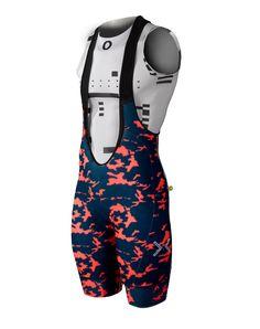 PopCAMO   Long Haul G2   Knicks - Navy 63ce5297c