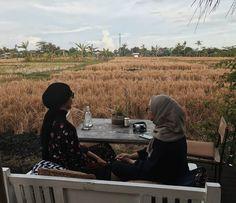 "273 Likes, 7 Comments - Jane yarisa Nasution (@_route94) on Instagram: ""Udah kg ada ni di cinere. """