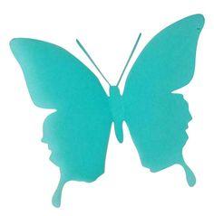 papillon-le-notre2.jpg (650×661)