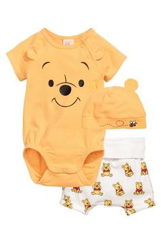 e680c3cca 1398 Best Disney Clothes Kids images in 2019 | Baby kids clothes ...