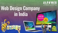 APPNWEB Technologies is a leading Web Design and Mobile App Development Company India that provides Custom Web Development services in World Wide. Web Application Development, Mobile App Development Companies, Design Development, Mobile Web Design, Custom Website Design, Building A Website, Target Audience, Uae, India