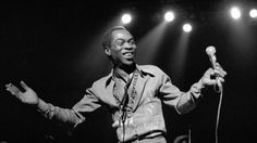 Fela Kuti, a Nigerian revolutionary and Afrobeat pioneer, was a complicated man who in 1970 formed his own independent nation in the midst of Nigeria's ghetto. Following a bloody civil war in the African nation, Kuti used his music to criticize the fascist government that emerged from the conflict. Nigeria was newly rich with oil…