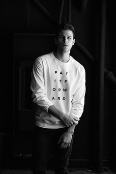 pay it forward sweatshirt #thegivingkeys #resolutionrevolution