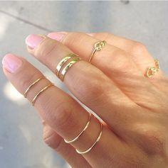 Joyeria joyeria, joya, diamond galleri, jewelri