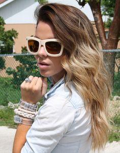 Denim#Sunglasses...